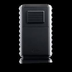 Zapalniczka Colibri Quasar Astoria Black & Chrome LI600C11
