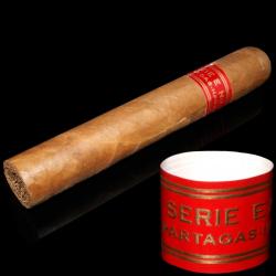 Partagas Serie E No. 2
