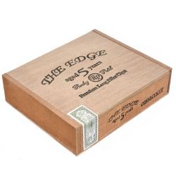 Rocky Patel Edge Robusto Connecticut (20 cygar)