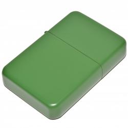 Zapalniczka benzynowa 30009 (green)