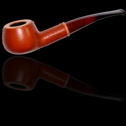 Fajka Savinelli Cricket 315 (brown)