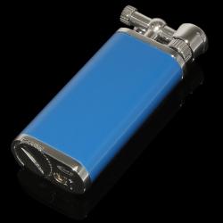 Zapalniczka fajkowa Cozy 41004 Blue