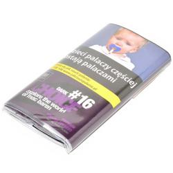 Mac Baren No 16 Dark- tytoń papierosowy 30g