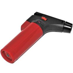 Palnik żarowy F16 Red