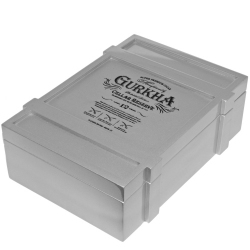 Cygara Gurkha Cellar Reserve Platinum 12Yr Kraken (20 cygar)