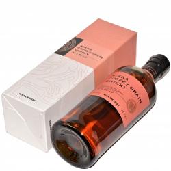 Whisky Nikka Coffey Grain 45% (0,7L)