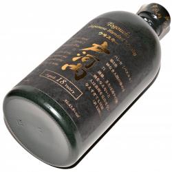 Whisky Togouchi 18YO 43,8% (0,7L)