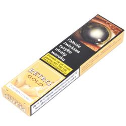 Retro Gold (2 cygaretki)