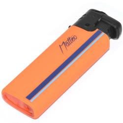 Zapalniczka żarowa Matteo 178041 (Orange)