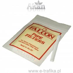 Filtry Falcon (10 sztuk)