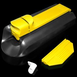 Nabijarka 11104 (Yellow)