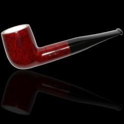 Fajka Savinelli Ecume Smooth 101 KS