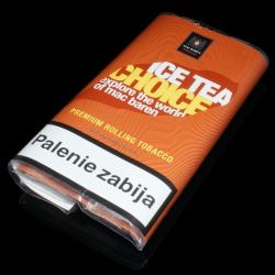 Mac Baren Ice Tea Choice - tytoń papierosowy 40g