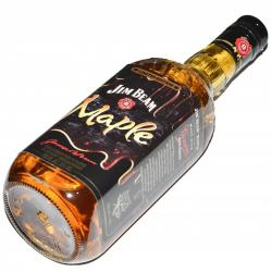 Likier Jim Beam Maple 35% (0,7L)