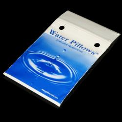 Nawilżacz Water Pillows 595401
