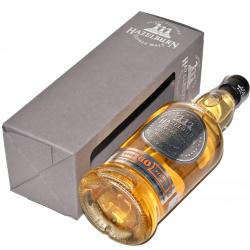 Whisky Hazelburn 10YO 46% (0,7L)