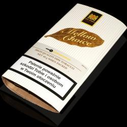 Mac Baren Mellow Choice - tytoń fajkowy 40g