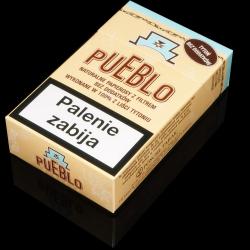 Pueblo Classic (20 papierosów)