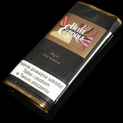 Belle Epoque- tytoń fajkowy 50g
