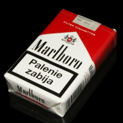 Marlboro KS Red Soft