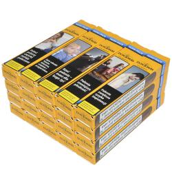 Cygara Don Tomas Classico Robusto Humi-Pack (20 cygar)