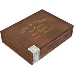 Cygara Rocky Patel Edge Toro Corojo (20 cygar)