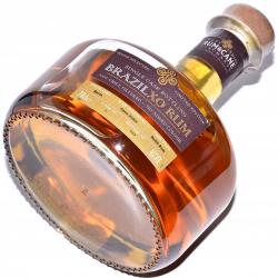 Rum Single Cask Brazil XO 46% (0,7L)