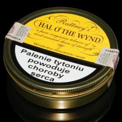 Rattray`s Hal oThe Wynd - tytoń fajkowy 50g