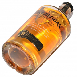 Whiskey Kilbeggan 8YO 40% (0,7L)