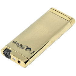 Zapalniczka 46023 Gold