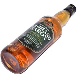 Whisky Highland Baron 40% (0,7L)