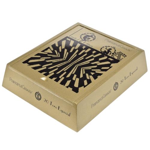 Cygara Principle Gold Band Limited Edition Toro (20 cygar)