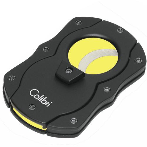Obcinarka Colibri CU100T23 (591983)