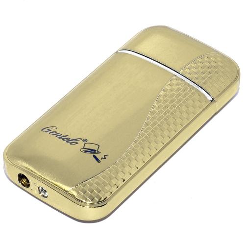 Zapalniczka 42260 Gold