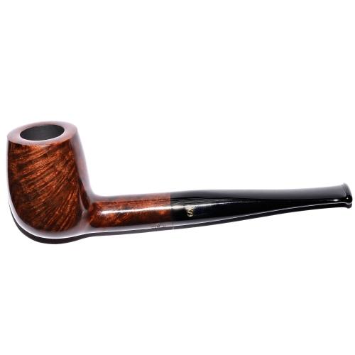 Fajka Stanwell De Luxe Brown Polish 3 (31267675)