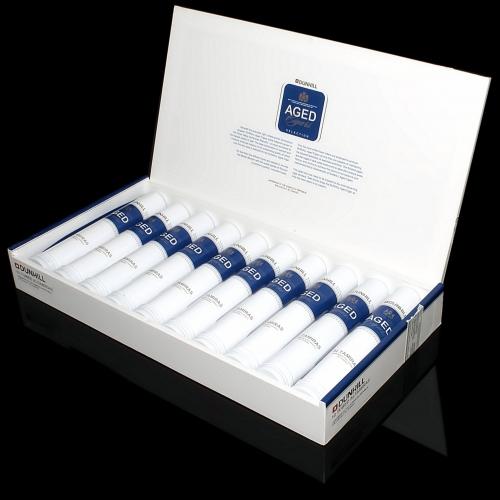 Dunhill Aged Cigars Altamiras