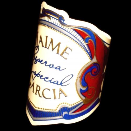 Jaime Garcia Reserva Especial Petit Robusto