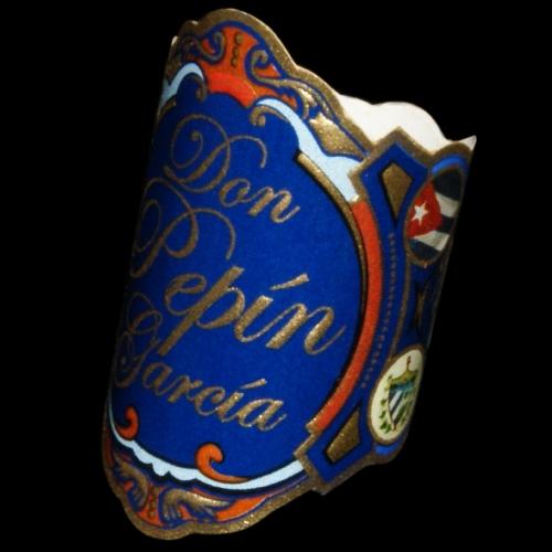 Don Pepin Azul Invictos
