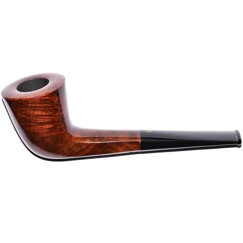 Fajka Stanwell De Luxe Brown Polish 410 (31298370)